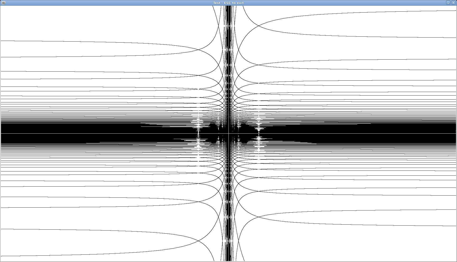 Рёштка 3х3, 36 секунд, 67 итераций