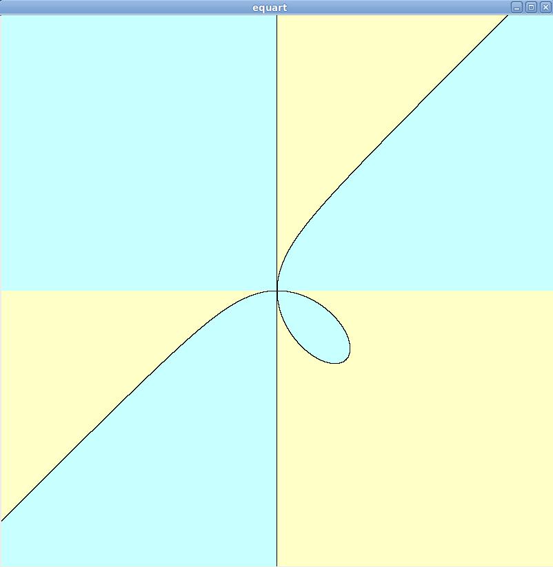 x*x/y + y*y/x = 0.5