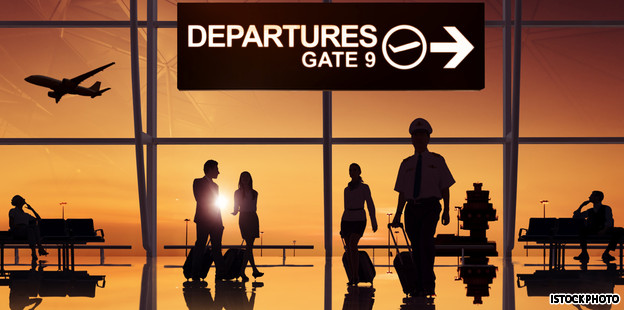 departure-gate-istock_000019522583large-main