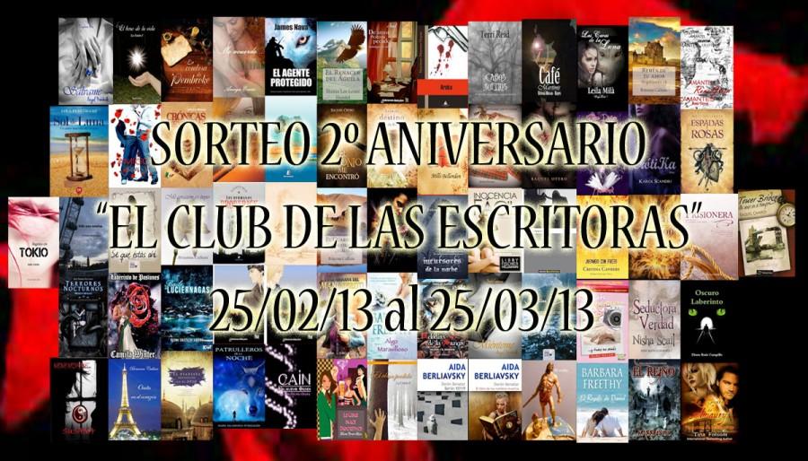 banner AniversarioG
