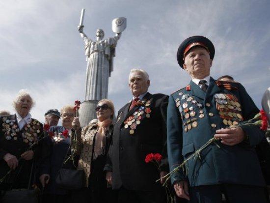 Когда пойдут на пенсию женщины 1962 года рождения в украине
