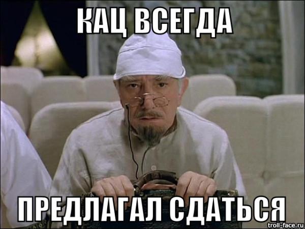 http://ic.pics.livejournal.com/amarok_man/76821818/608638/608638_600.jpg