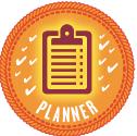 Team Planner Nano