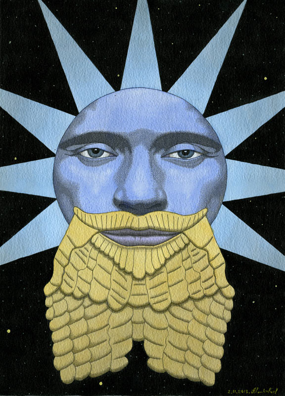 12-blue-evil-bearded-sun