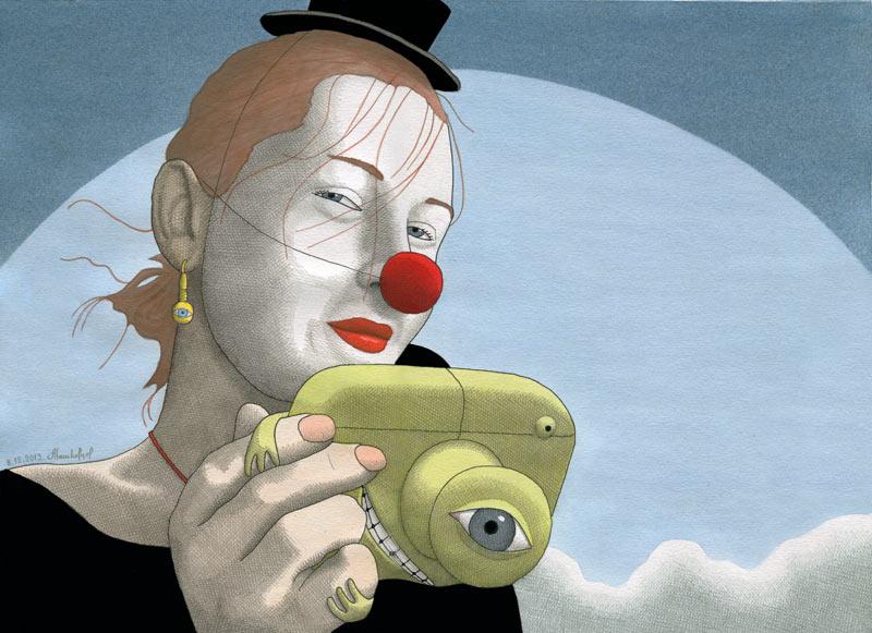 15-through-the-eyes-of-a-clown