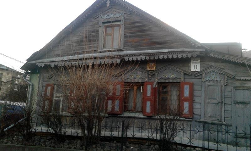 kyiv-08