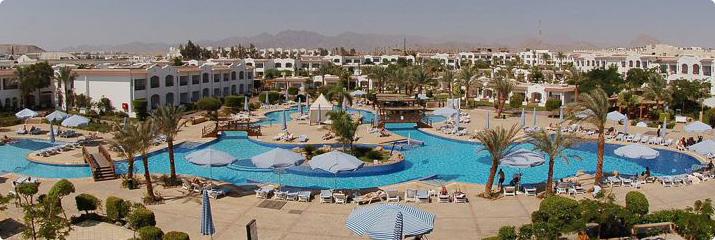 Hilton-Sharm-Dreams-Resort-00