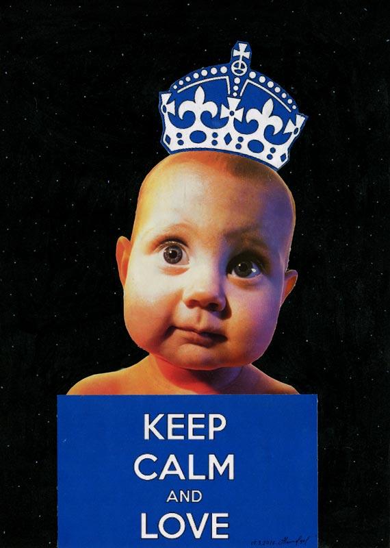 04-keep-calm