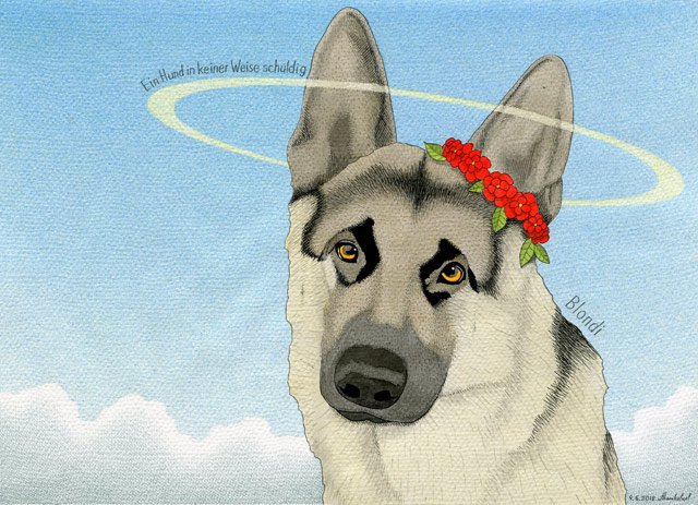 08-hitlers-dog