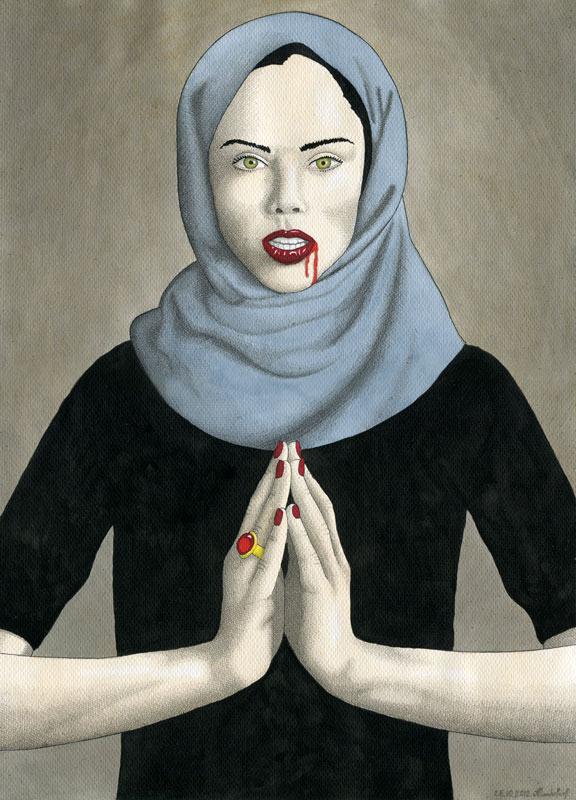 14-the-prayer