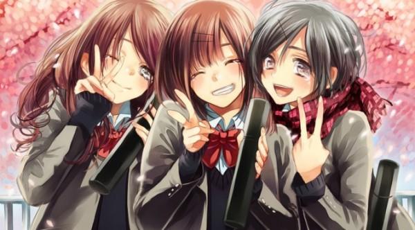 anime-friends-672x372