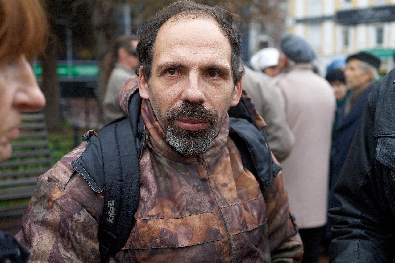 Чеченка фото мимо которой не пройдет не один мужчина 25 фотография