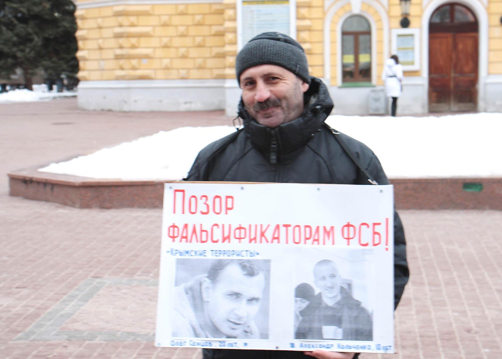 Чеченка фото мимо которой не пройдет не один мужчина 9 фотография