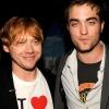 Teen Choice Awards 2011 009fhf79