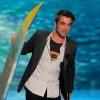 Teen Choice Awards 2011 009fphs4