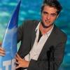 Teen Choice Awards 2011 009fxpec