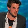 Teen Choice Awards 2011 009fyx3z