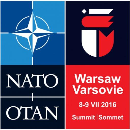 Саммит НАТО 2016 года в Варшаве