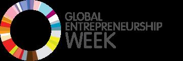 Всемирная неделя предпринимательства: о социально ориентированном предпринимательстве