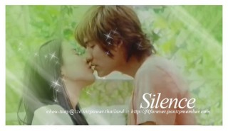 Silence Taiwanese Drama Recap and Review