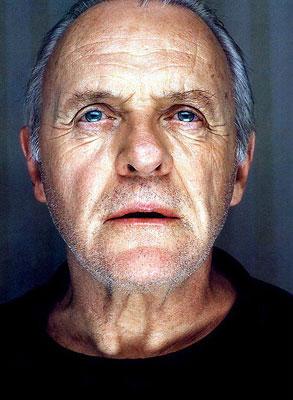 Киноактёры разбор психотипов и их