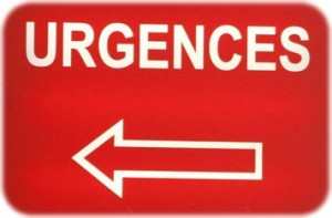 hopital-urgences-panneau