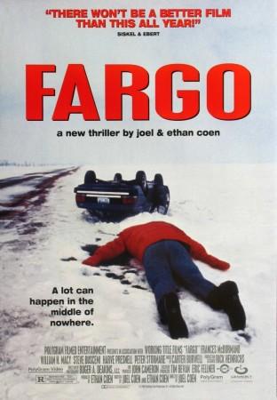 фарго3