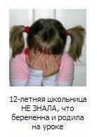 qfhpqI_qnhE