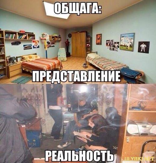 foto-u-menya-bil-seks-v-obshage-izolirovannie-zadnitsi-devushki