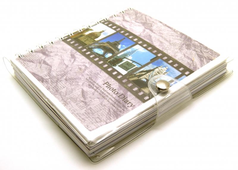 nedatirovannyj-ezhenedelnik-chetyre-stolitsy-02_800x600