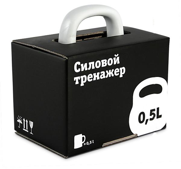 pivnaya-kruzhka-silovoj-trenazher-04