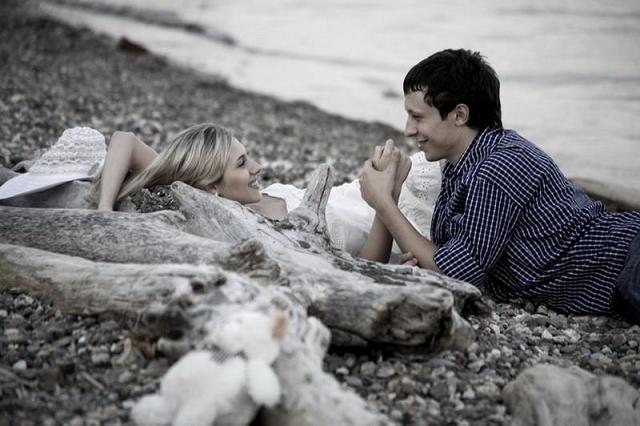 piknik(1)