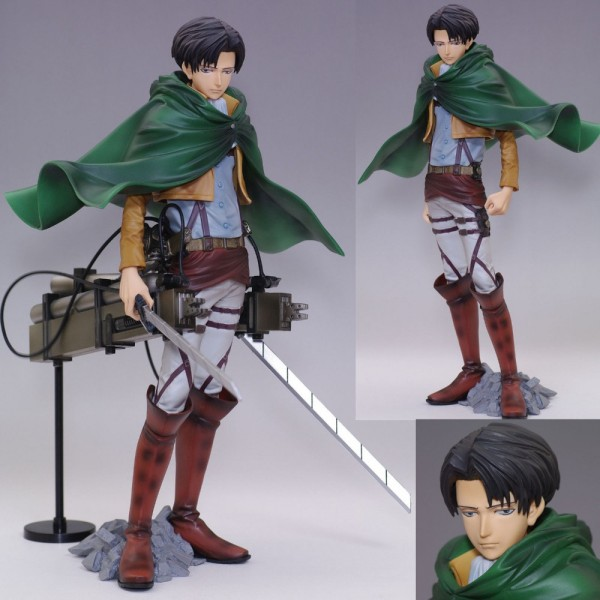 Banpresto-Attack-on-Titan-Figure-Master-Stars-Piece-Attack-on-Titan-Levi-10--3D-Maneuver.jpg
