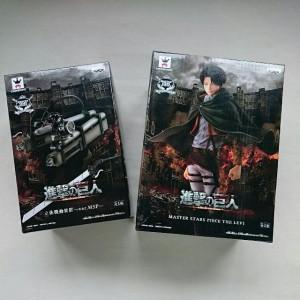 Banpresto-Attack-on-Titan-Figure-Master-Stars-Piece-Attack-on-Titan-Levi-10--3D-Maneuver.jpg