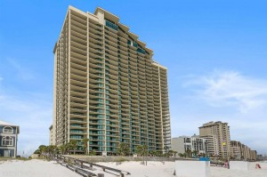 Phoenix West Gulf-front Condo For Sale in Orange Beach AL