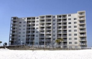 Sunswept Condo For Sale, Orange Beach AL