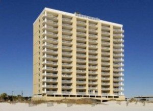 Island Royale Condos, Gulf Shores AL Real Estate & Vacation Rental Homes By Owner