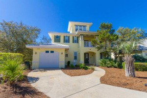 Martinique House For Sale, Gulf Shores AL