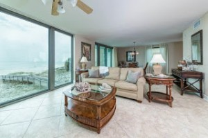 Perdido Towers Beachfront Condo For Sale, Pensacola, FL