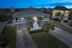 Perdido Key House For Sale, Perdido Key Coves