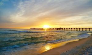 Phoenix West & Bayshore Towers Condo Sales in Orange Beach AL