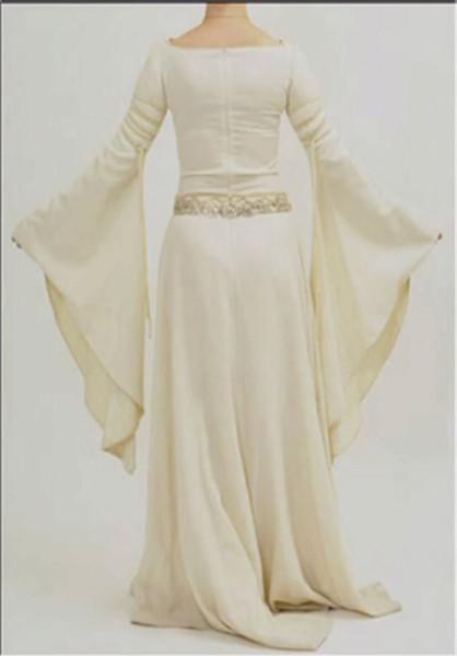 инсити платья вязаные