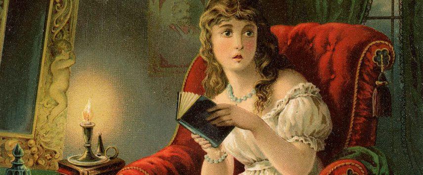 woman-reading-scared-856x354.jpg