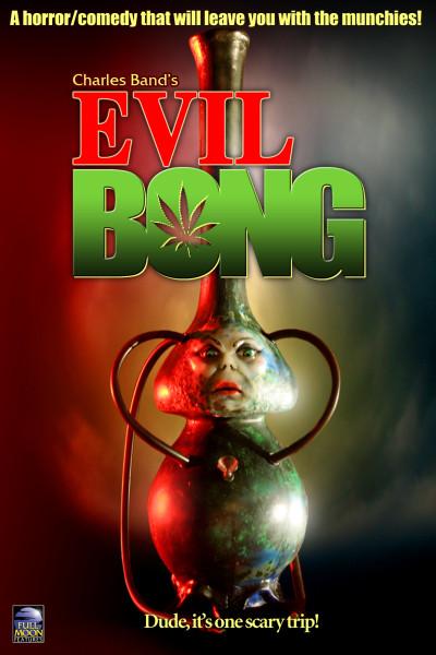 Evil_bong_poster_01.jpg
