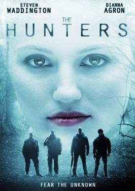 The_Hunters_Poster.jpg