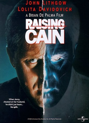 raising-cain-dvd-movie-cover-md.jpg
