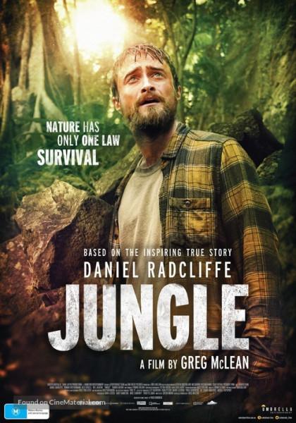 jungle-australian-movie-poster.jpg
