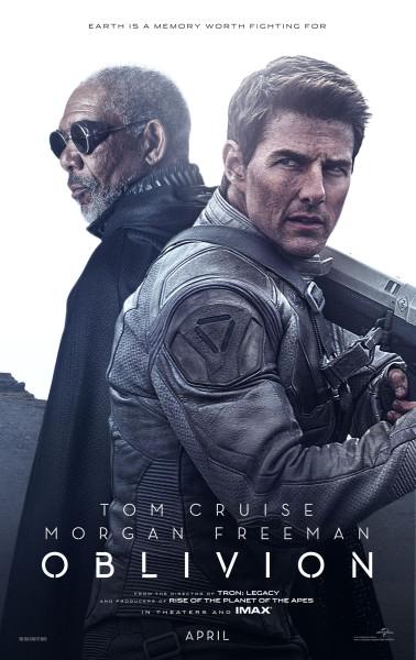 oblivion-poster3.jpg