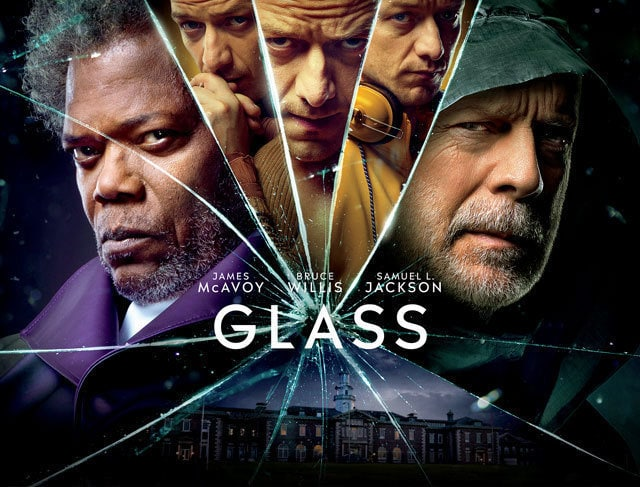 Glass-movie-poster.jpeg