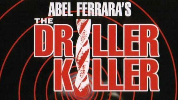 driller-killer.jpg